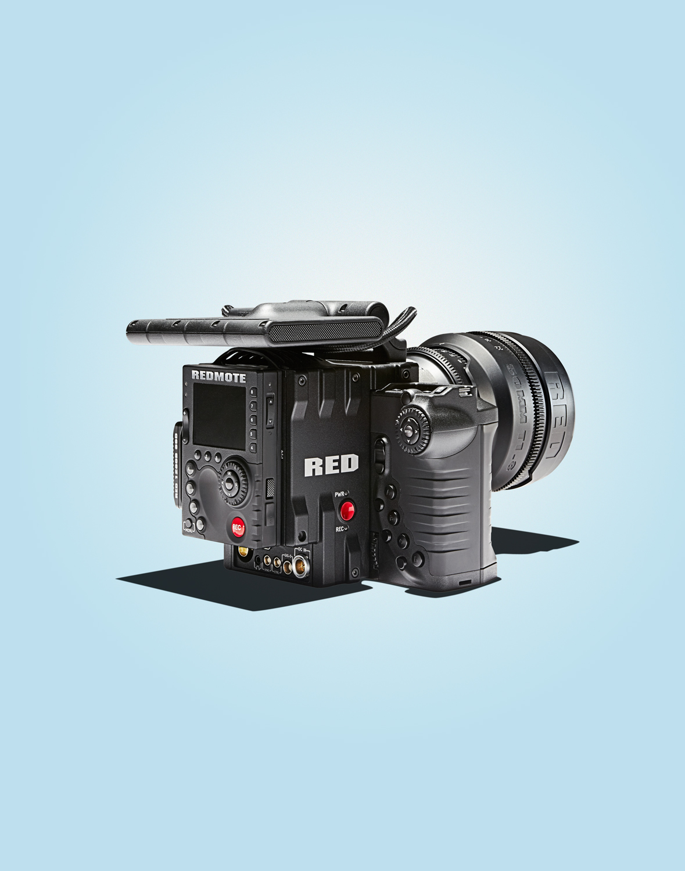 Red-Cam-Pro-5.0-Back.jpg