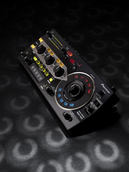 Pioneer RMX-1000_Stuff_Audio.jpg