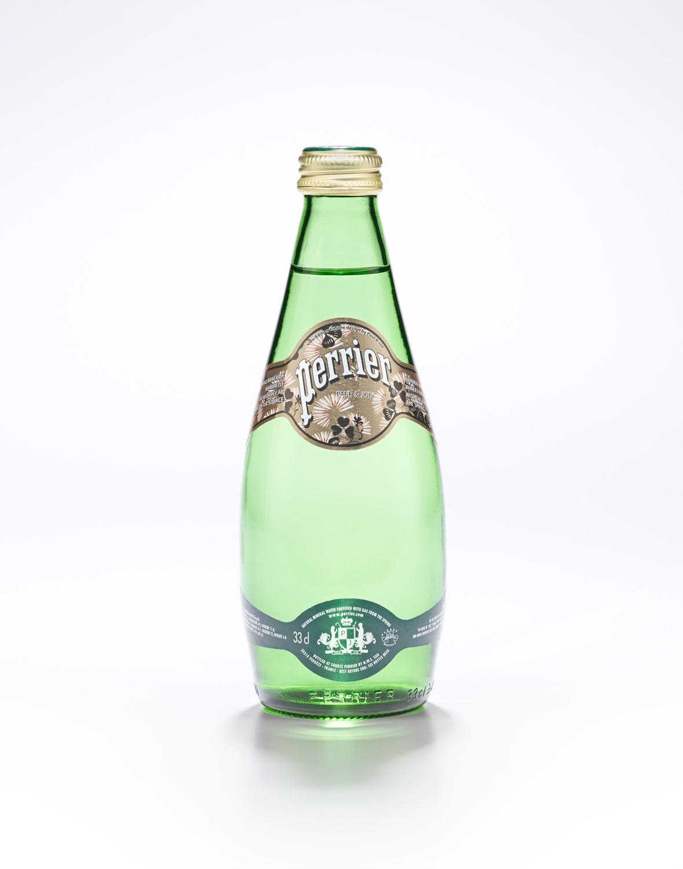 Perrier-Bottle.jpg