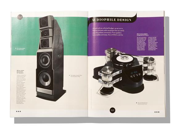 Wired Audio*.jpg