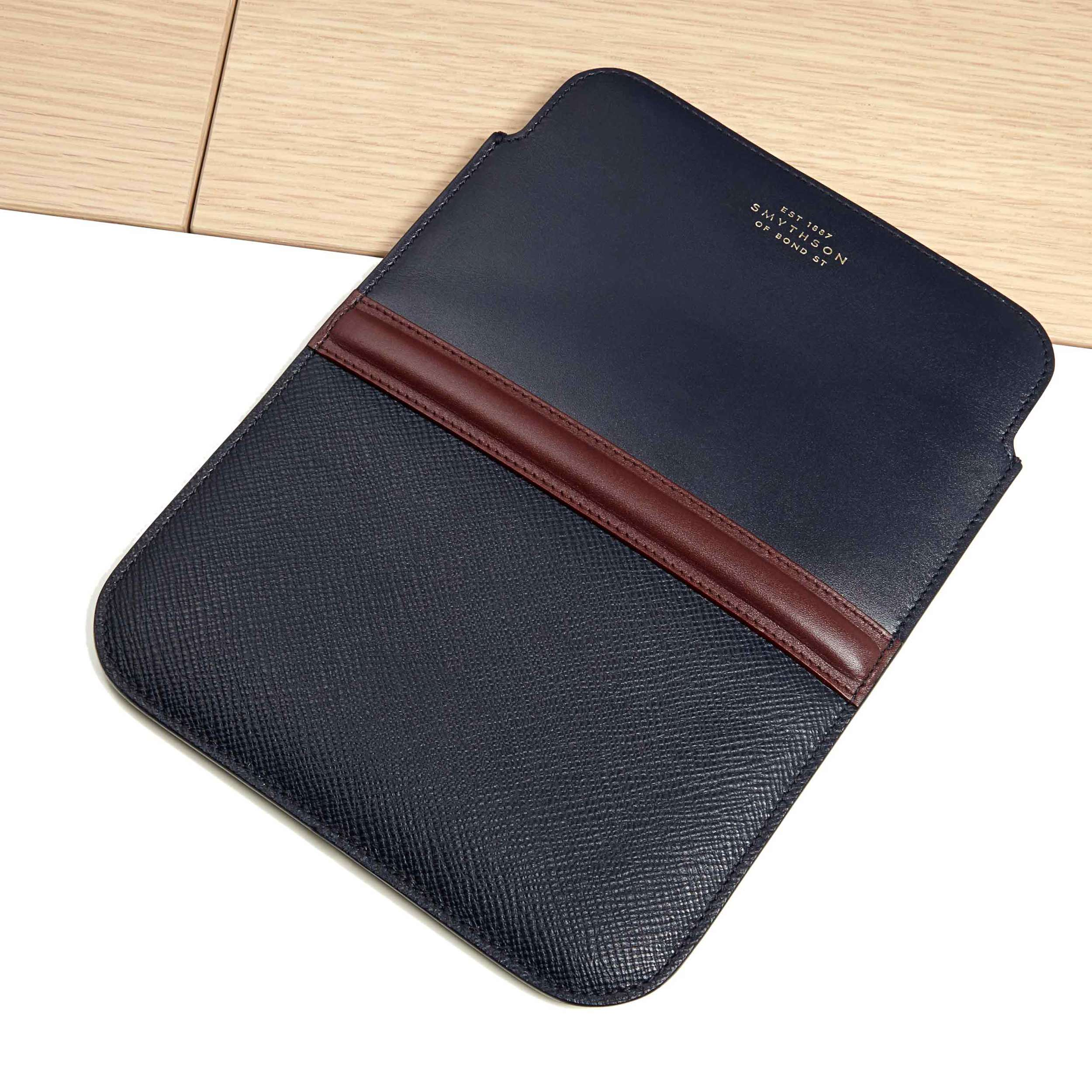 Smythson-Case-Blue.jpg