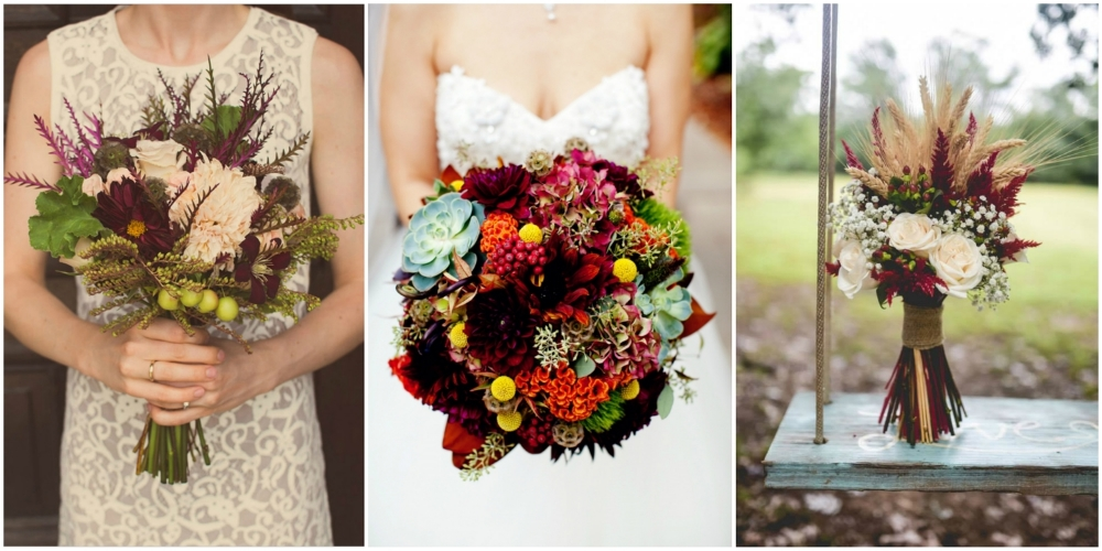 Photos:  1 .  2 .  3 (which is from  Jordan & Nick's  recent wedding at The Barn!).