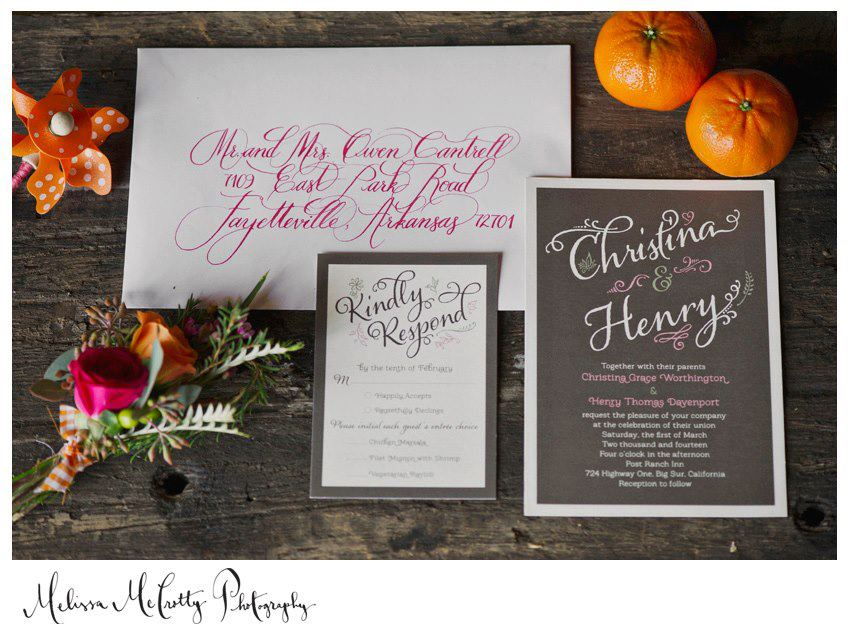 Melissa McCrotty Photography , from our  Love is Pink Styled Shoot  at The Barn