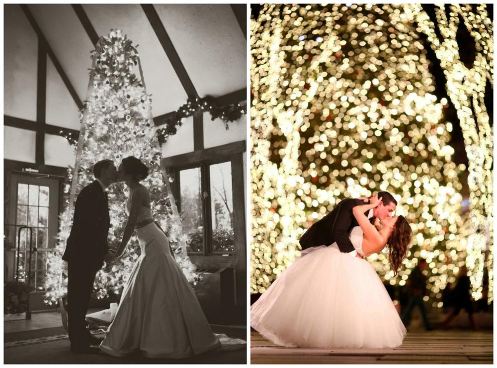 Rhode Island Prep ;  Colin Cowie Weddings