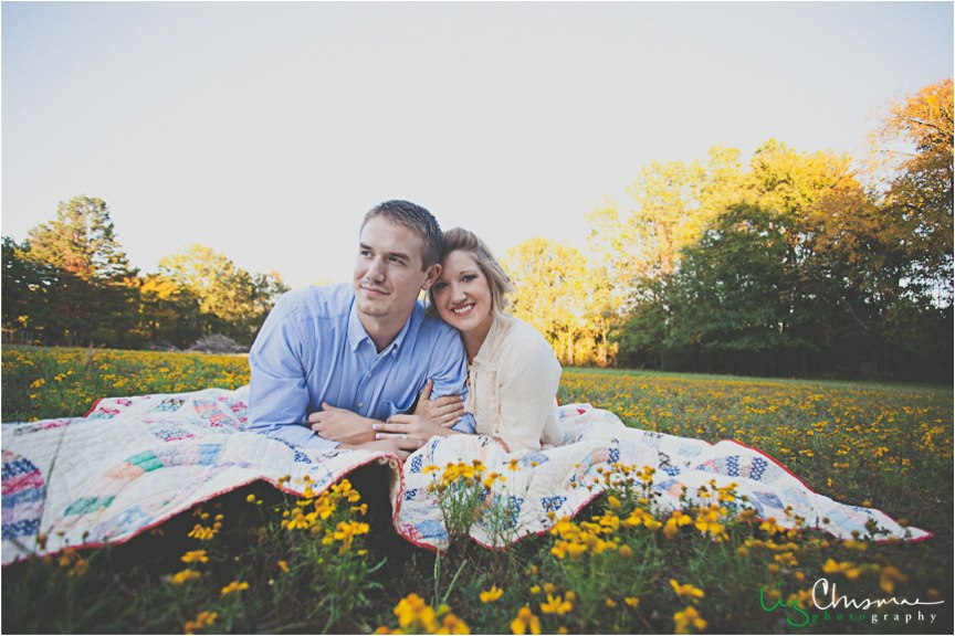 Liz Chrisman Photography . See more of thisprecious session  here  .