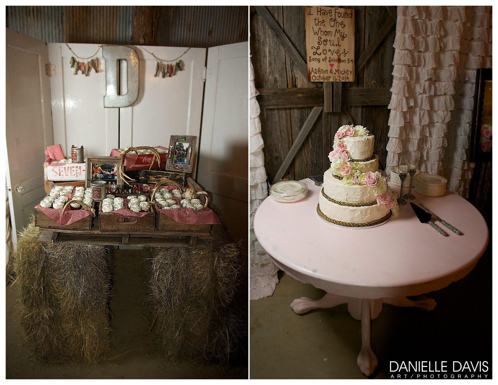 Danielle Davis Art/Photography