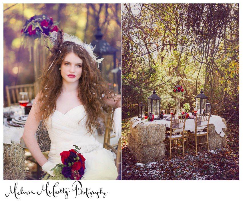 Melissa McCrotty Photography