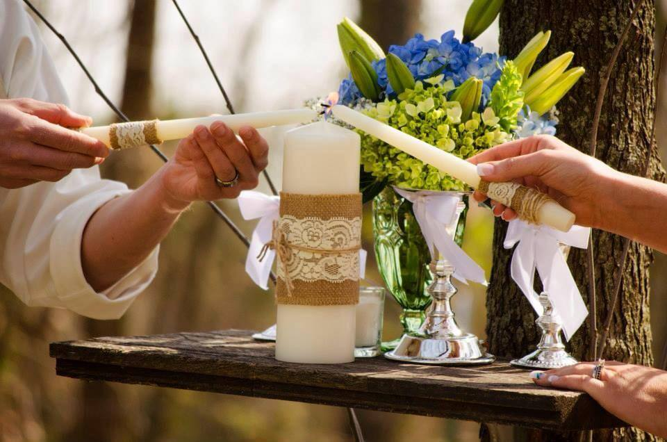 J. Millwood Photography , from  Kaleena + Spencer 's wedding at The Barn.