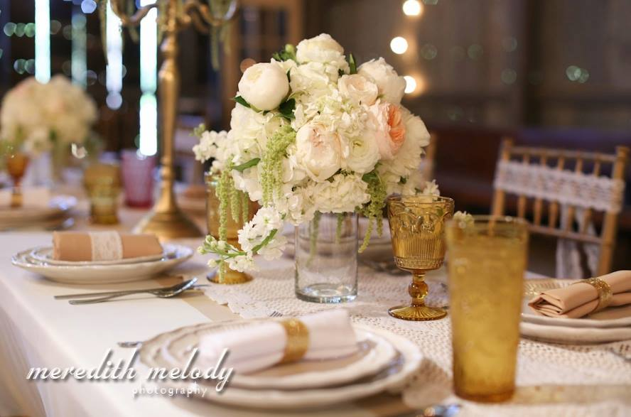 Meredith Melody Photography , from  Ashley + Ivan 's wedding.