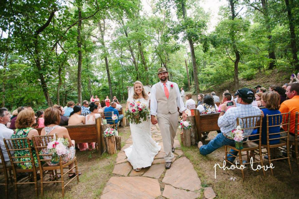 Photo Love Photography , from  Ashley + Derrick 's wedding at The Barn