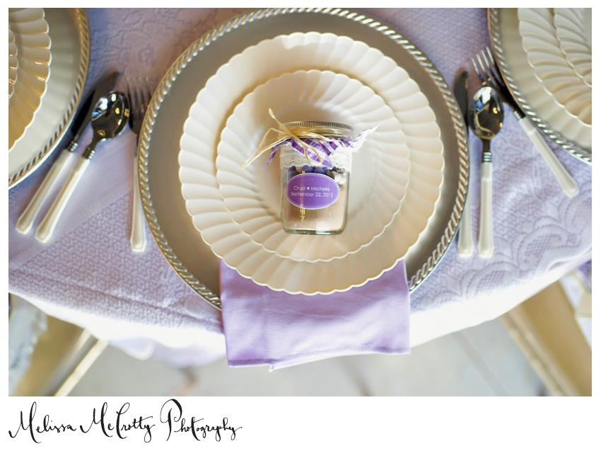 Melissa McCrotty Photography , from  Michelle + Chad 's wedding at The Barn