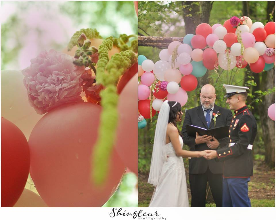 Shingleur Photography , from  Sujey + Jeffrey 's amazing elopement at  The Barn