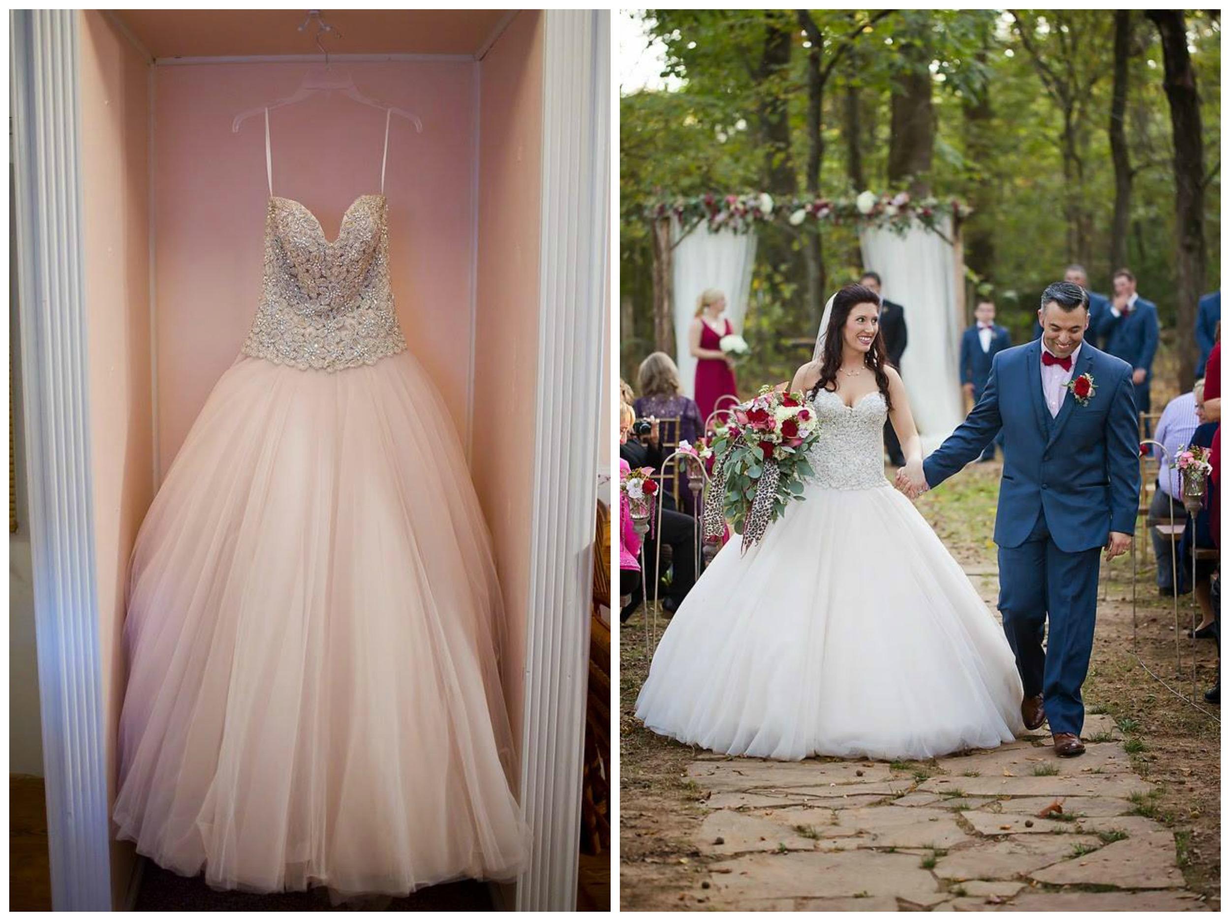 KMWarford Photography , from  Bethany + Jamie 's wedding at The Barn.