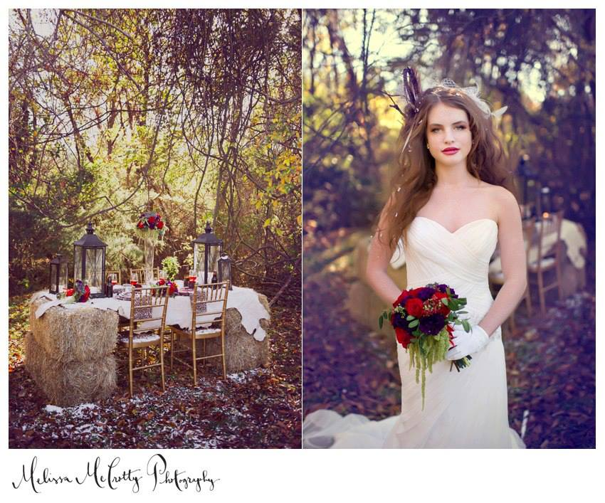 Melissa McCrotty Photography