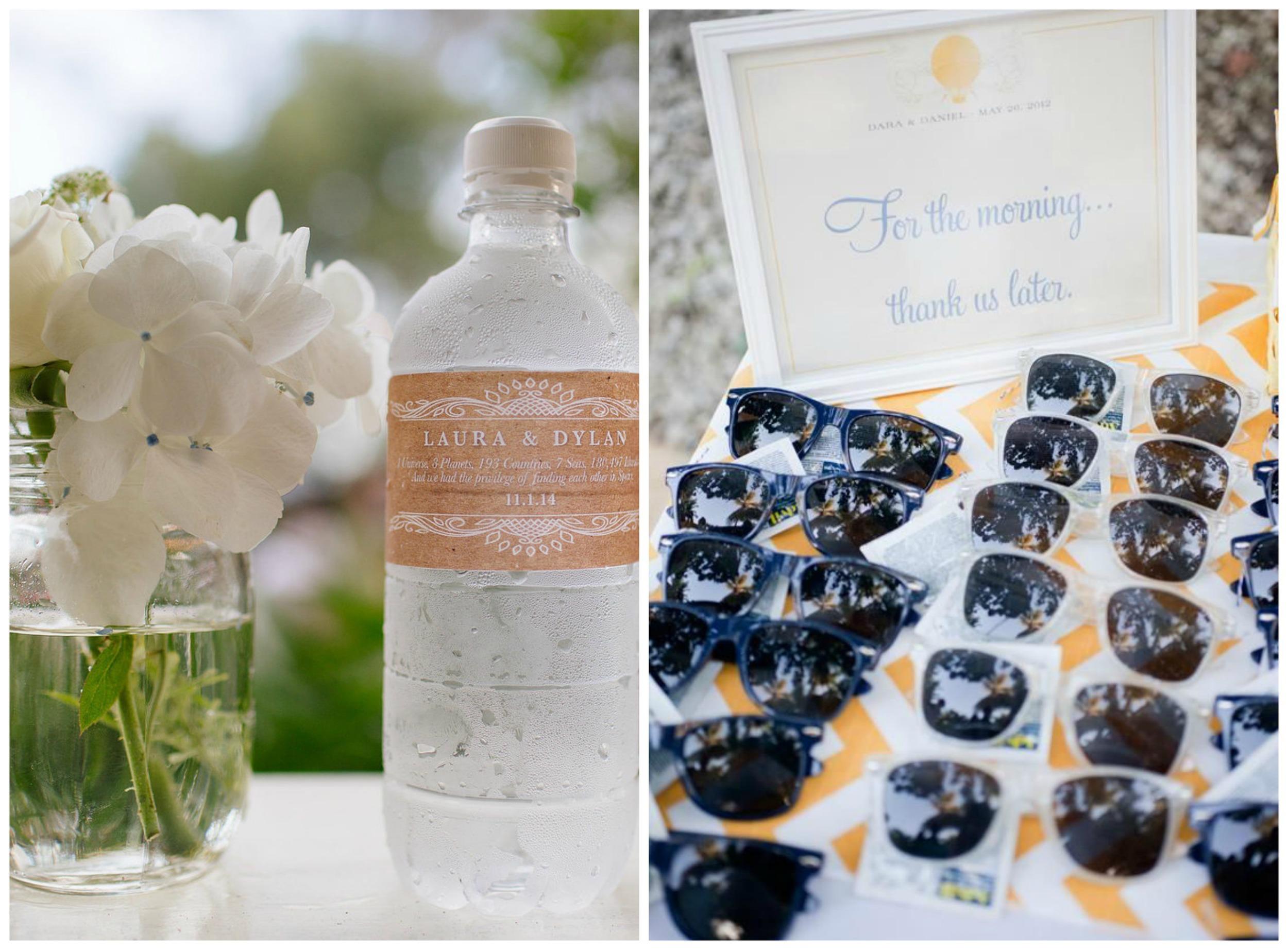 Hilary Cam Photography ;  Destination Weddings & Honeymoons