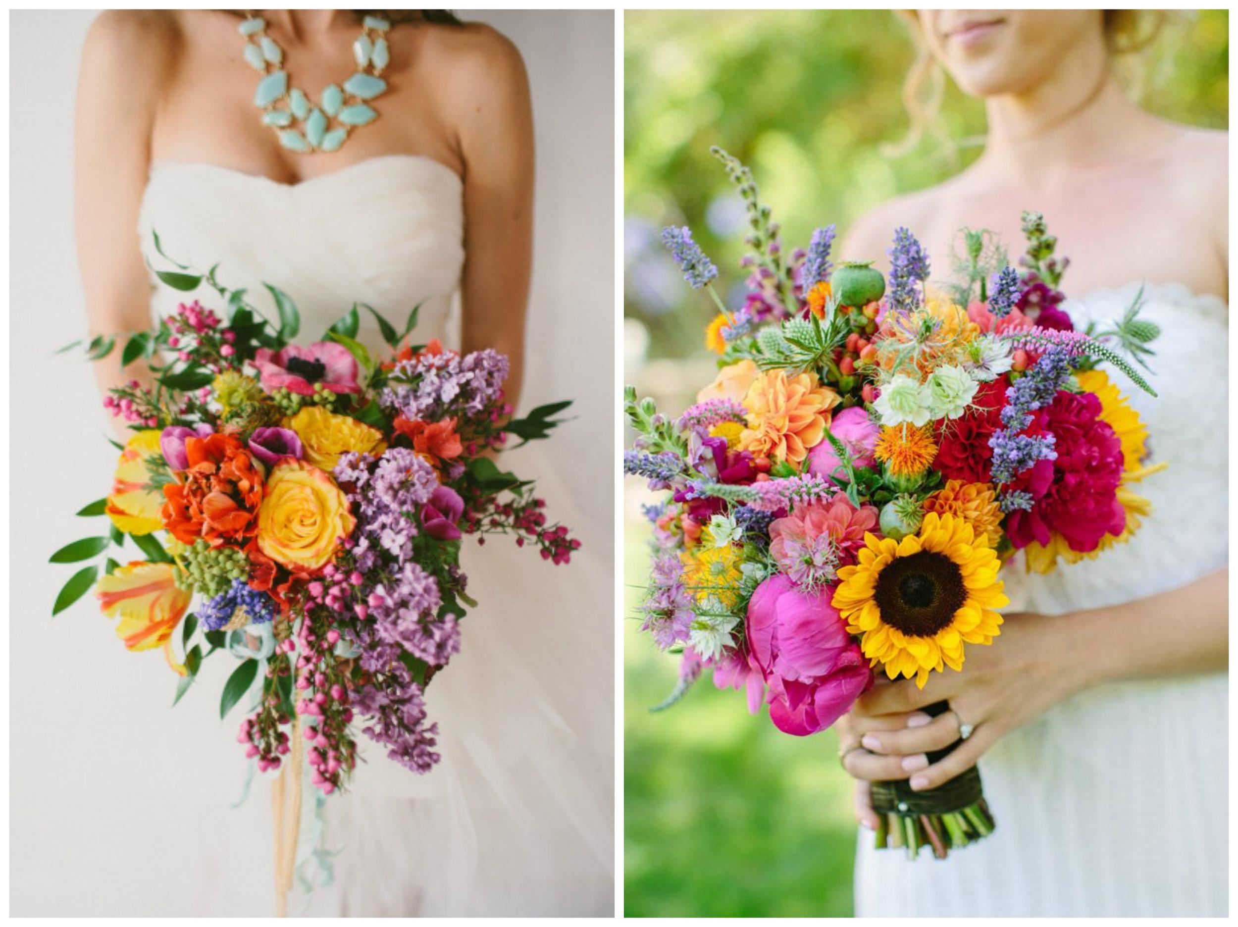 Style Me Pretty ;  My Wedding Ideas