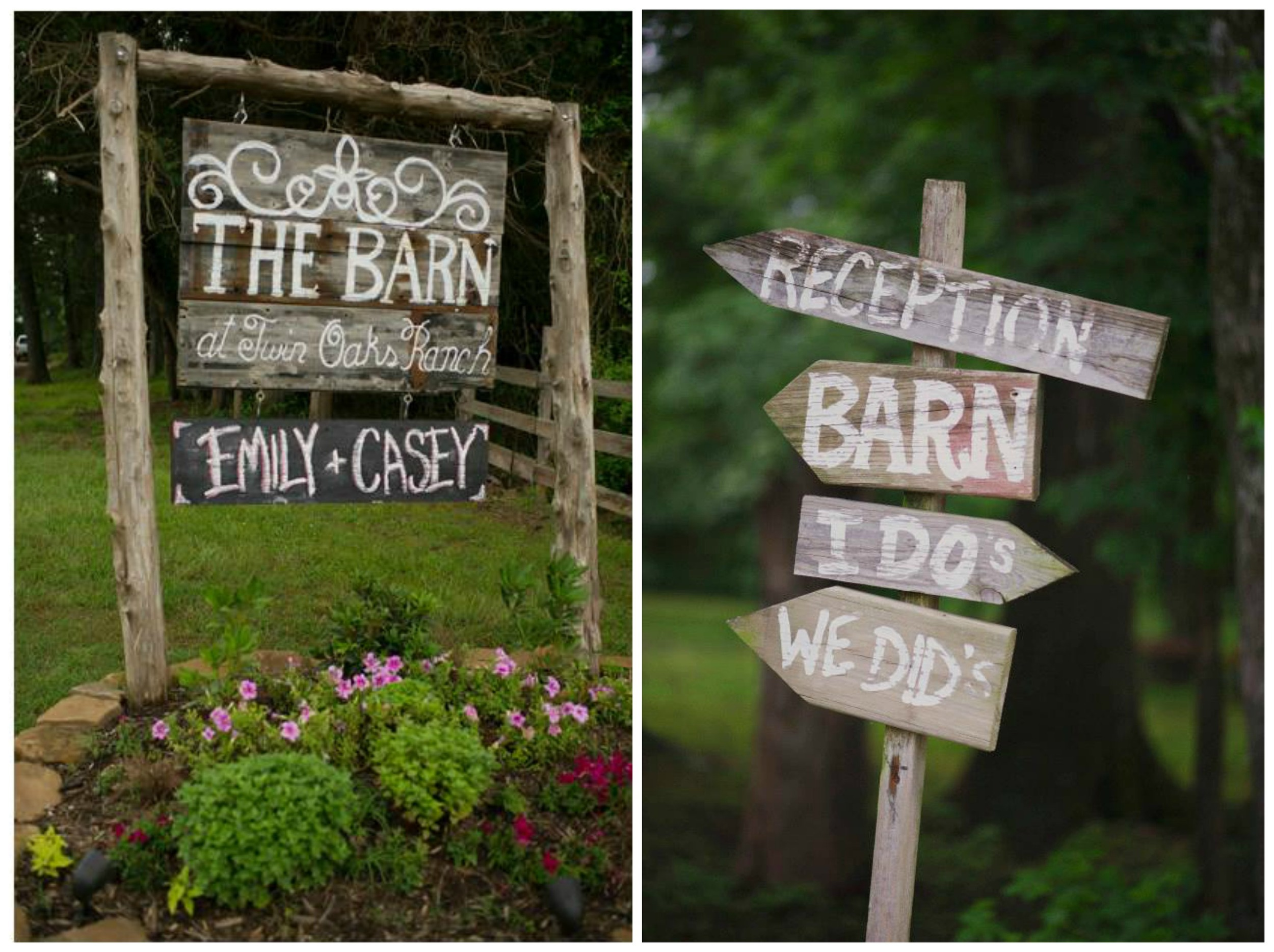 Melissa McCrotty Photography , from  Emily + Casey 's wedding