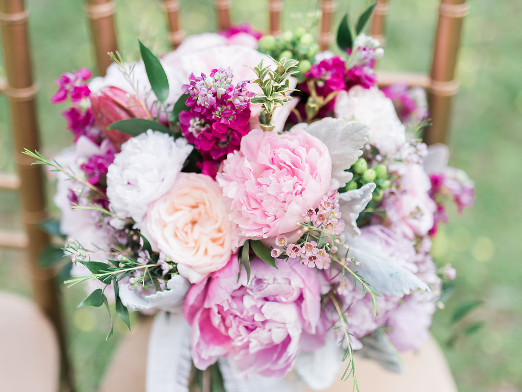 Stephanie Dawn Photography , from our  Magical Meadow  styled shoot