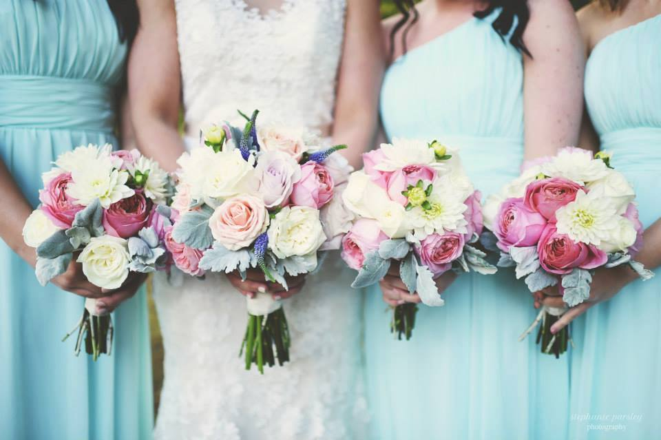 Stephanie Parsley Photography , from  Jessica + Daniel 's wedding