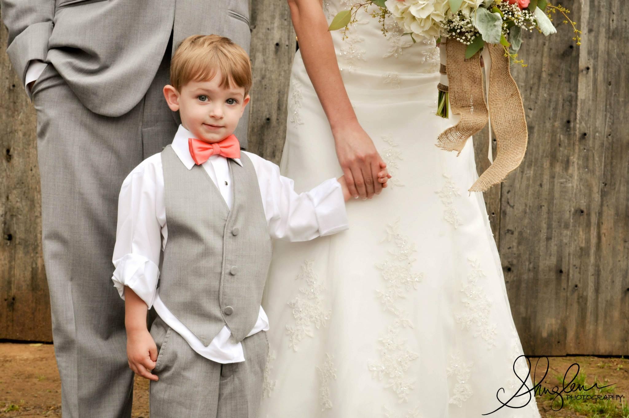 Shingleur Photography , from  Kimberly + Tony 's wedding at The Barn