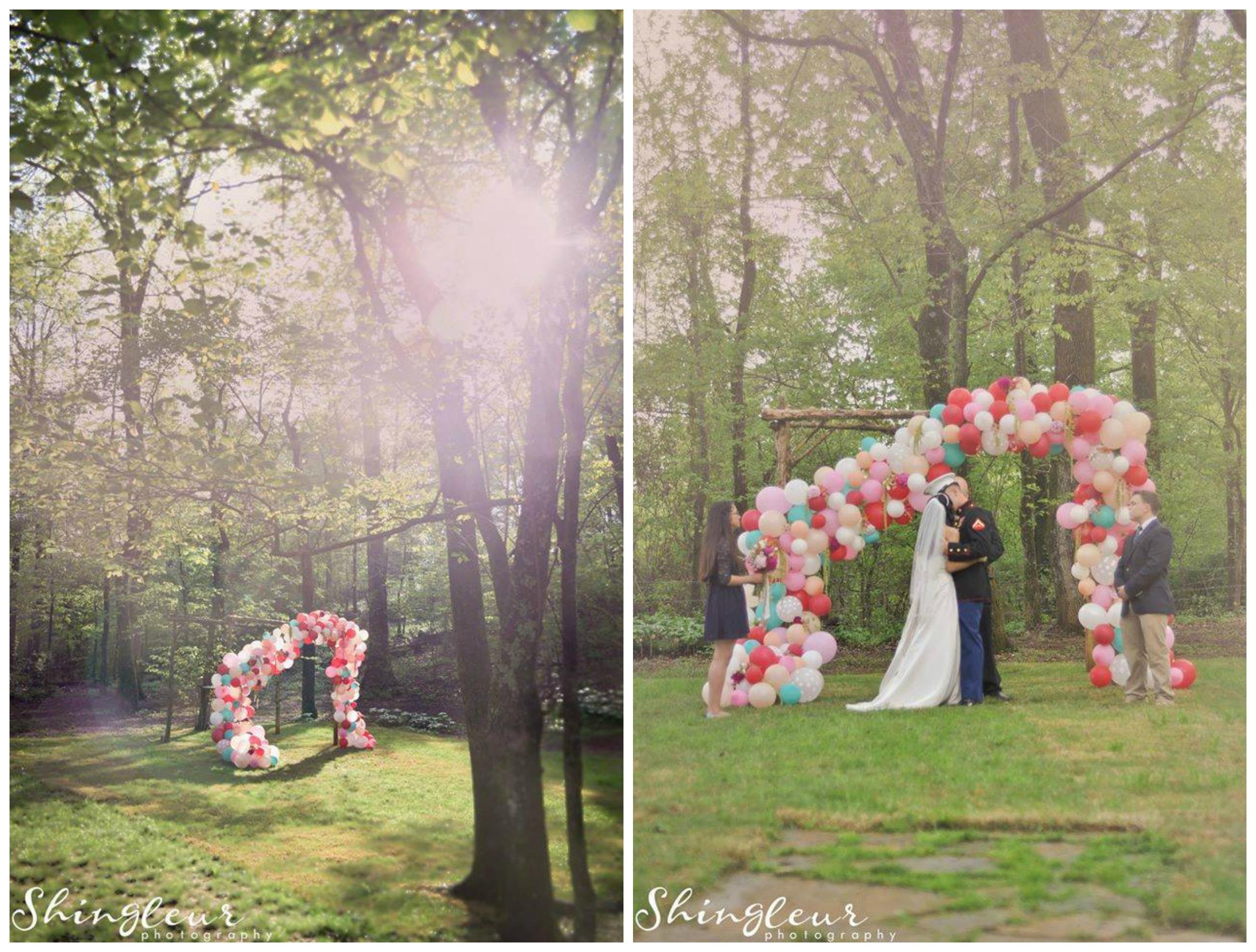 Shingleur Photography , from  Sujey + Jeffrey 's wedding