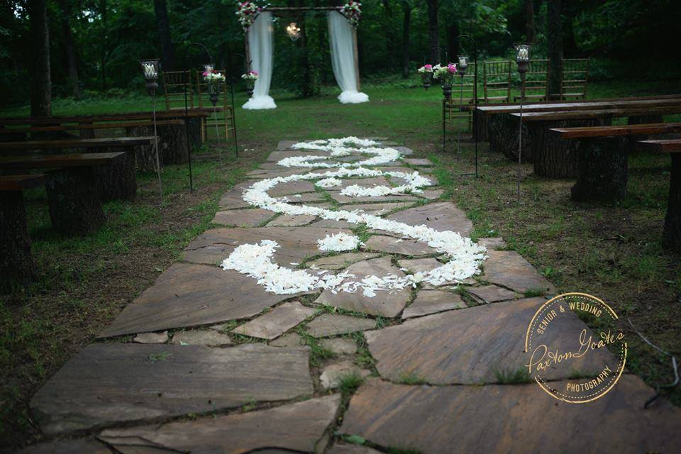 Paxton Goates Photography , from  Carla + Mark 's wedding