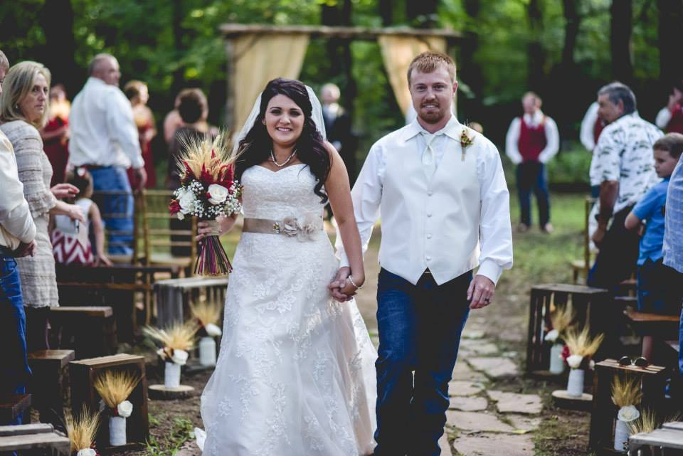 Samantha Daniels Photography , from  Jordon + Nick 's wedding