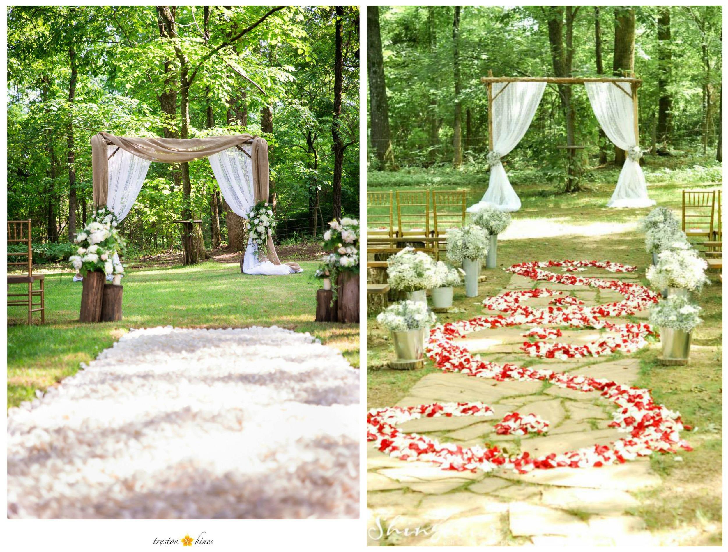 Tryston Hines Photography , from  Kierstan + Bradley 's wedding;  Shingleur Photography , from  Tang + DJ 's wedding