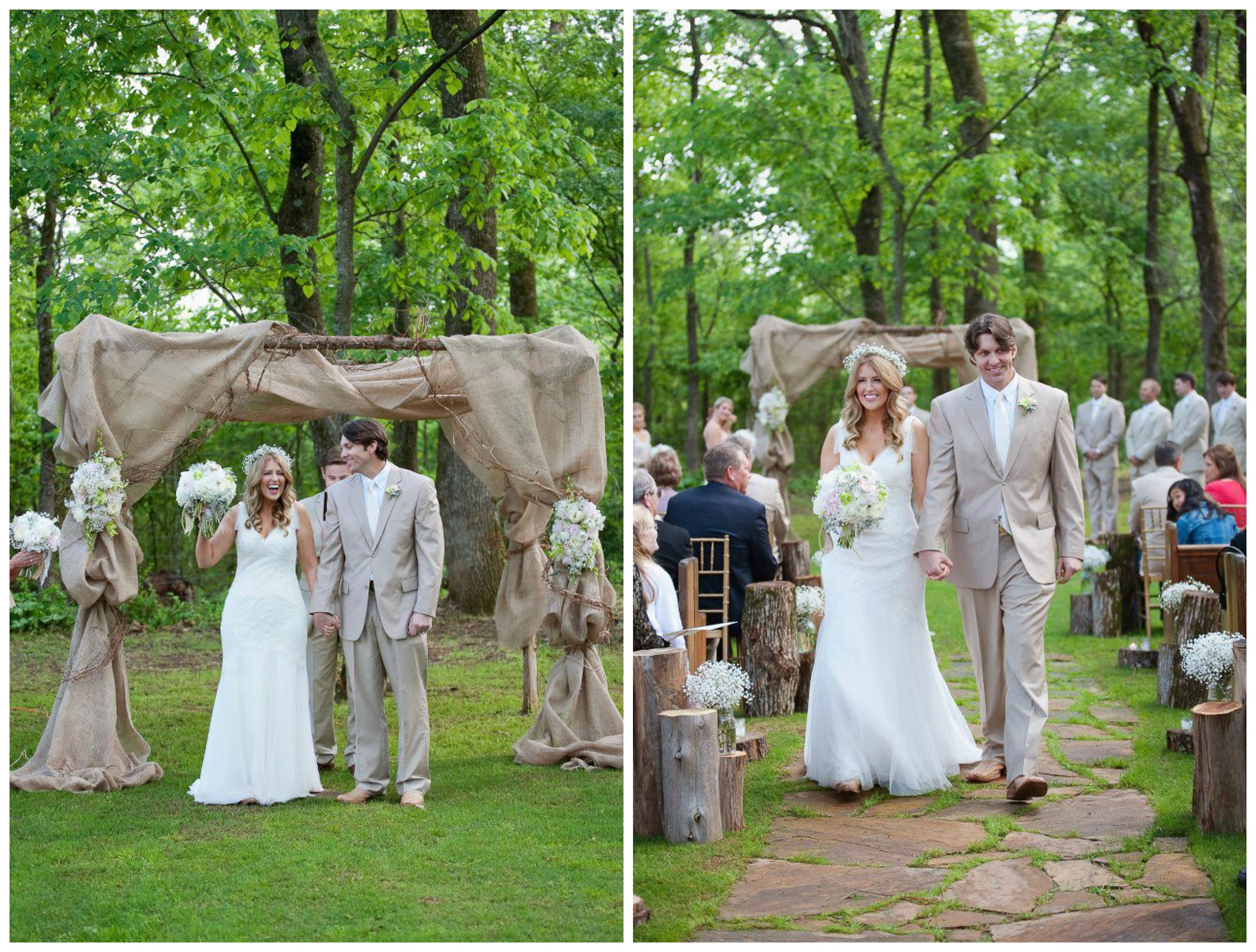 Elizabeth Leighton Photography , from  Mae Mae + Mike 's wedding