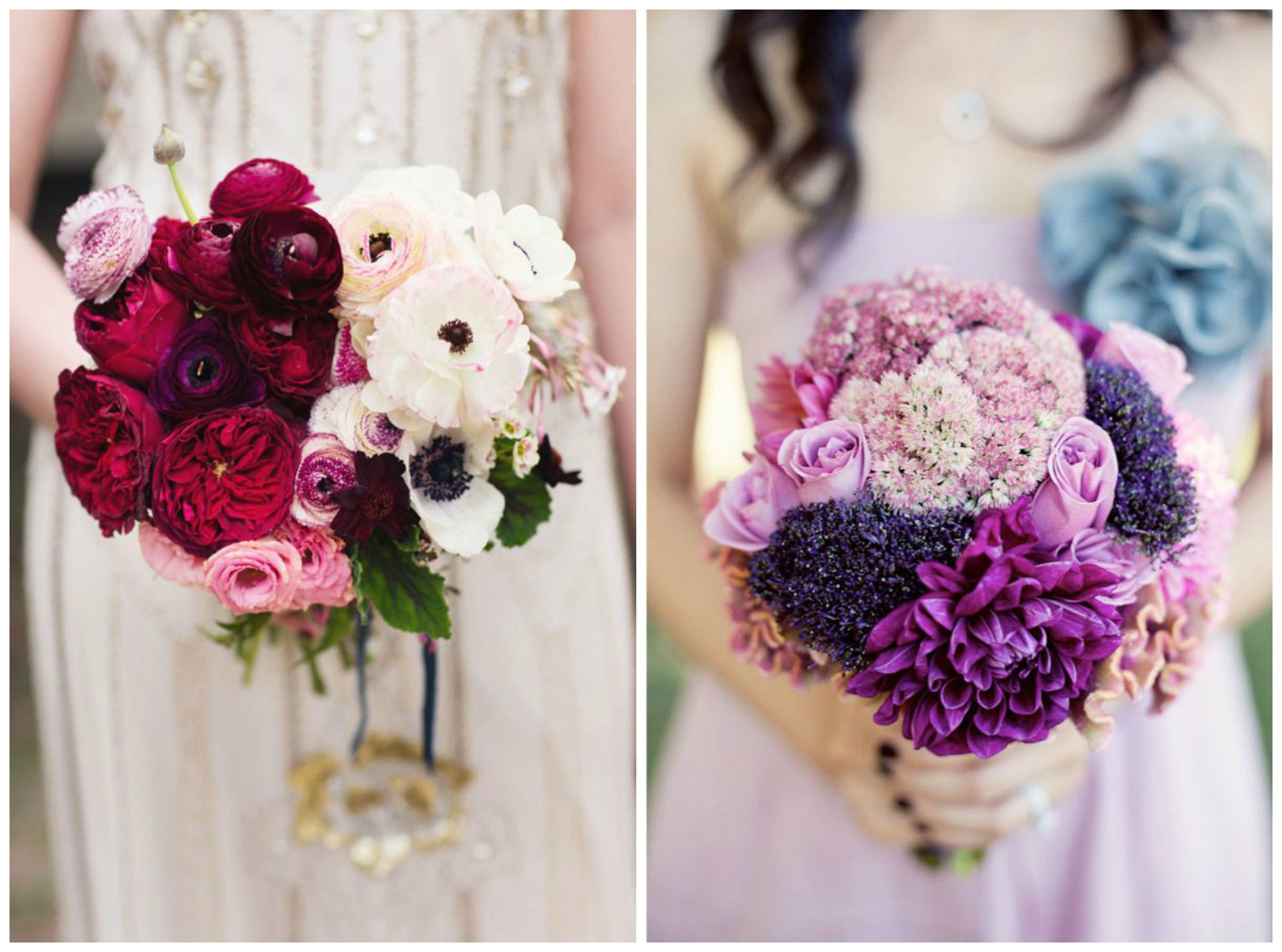 Tulle & Chantilly ;  Style Me Pretty