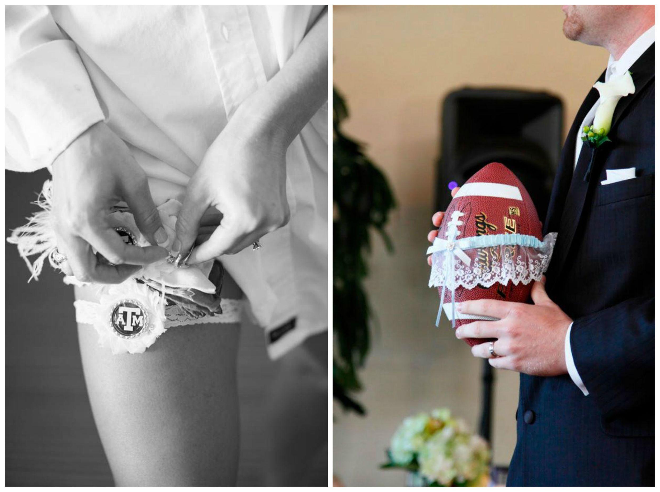My Hotel Wedding ;  Bridal Guide