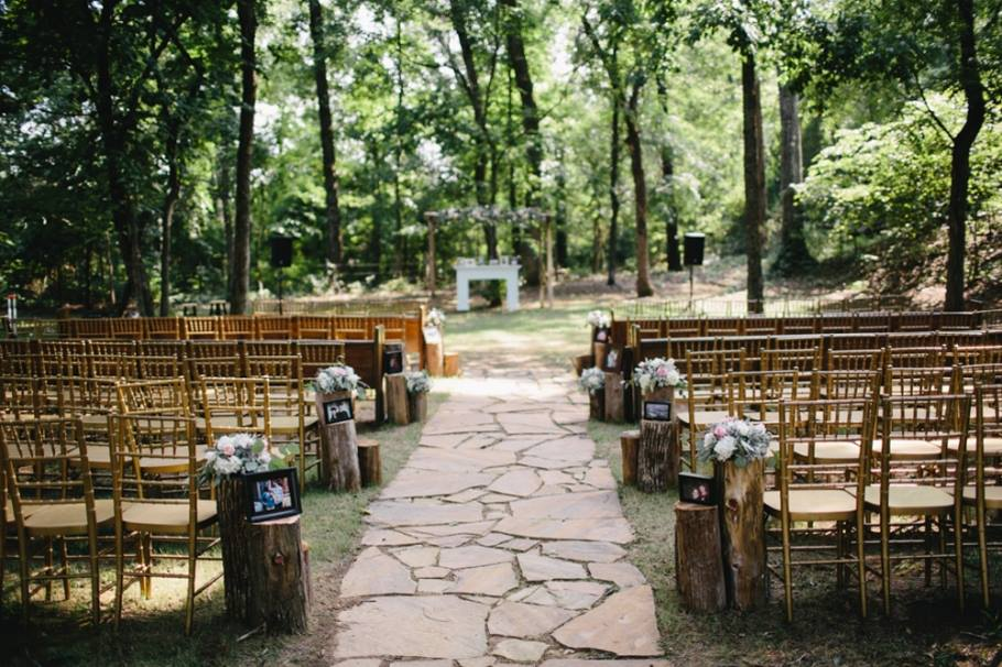 Cottonwood Studios Worldwide , from  Ally + Tyler 's wedding