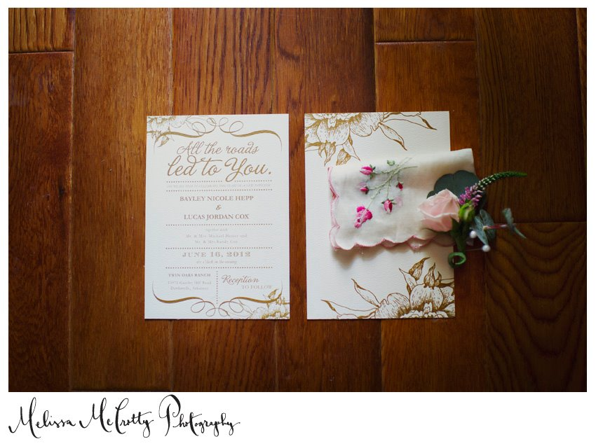 Melissa McCrotty Photography , from  Bayley + Lucas 's wedding at The Barn