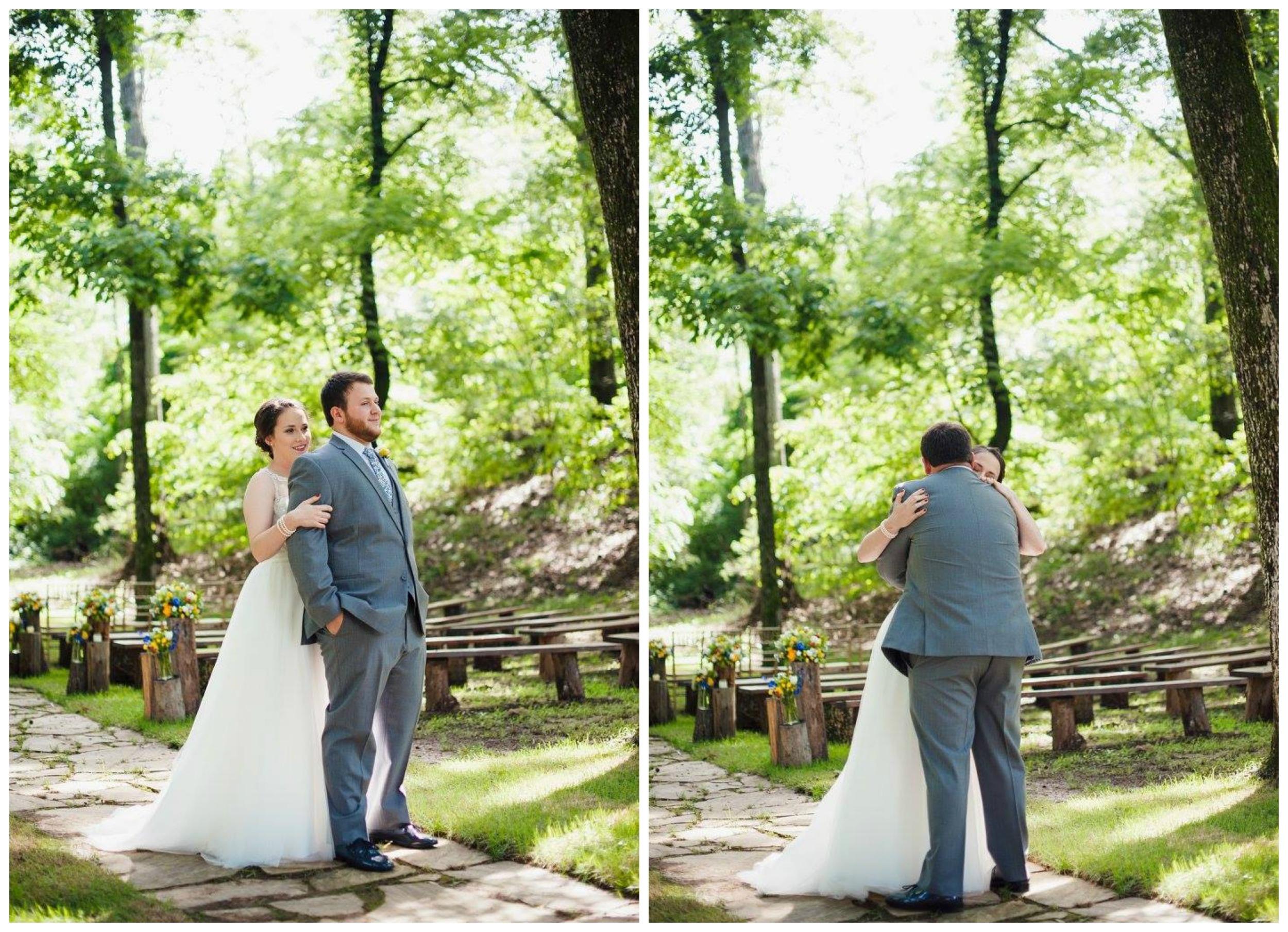 BnBauman Photography , from  Alyssa + Matt 's wedding