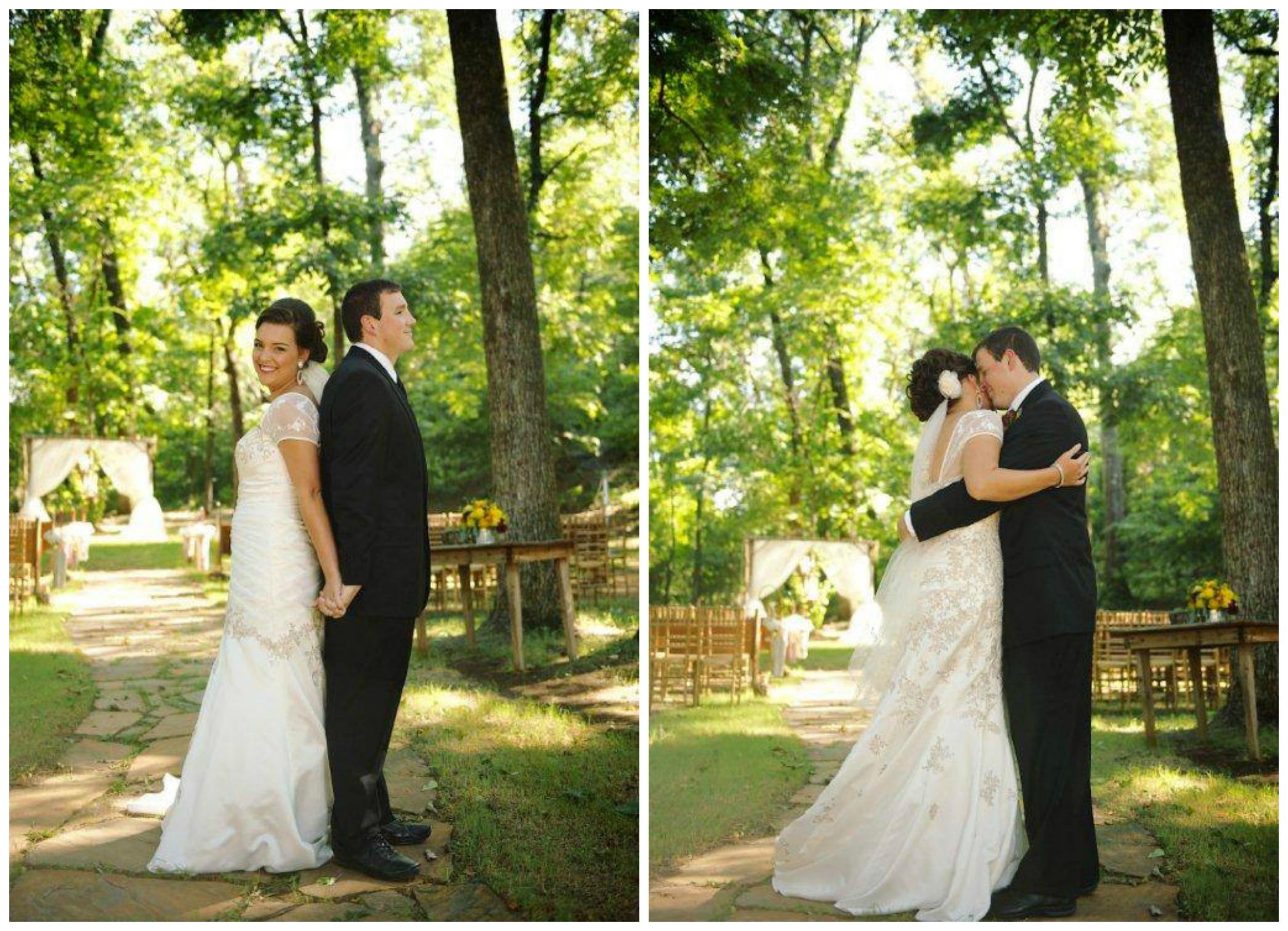 BnBauman Photography , from  Chelsea + Logan 's wedding