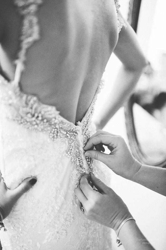 Stephanie Parsley Photography , from  Amber + Matt 's wedding