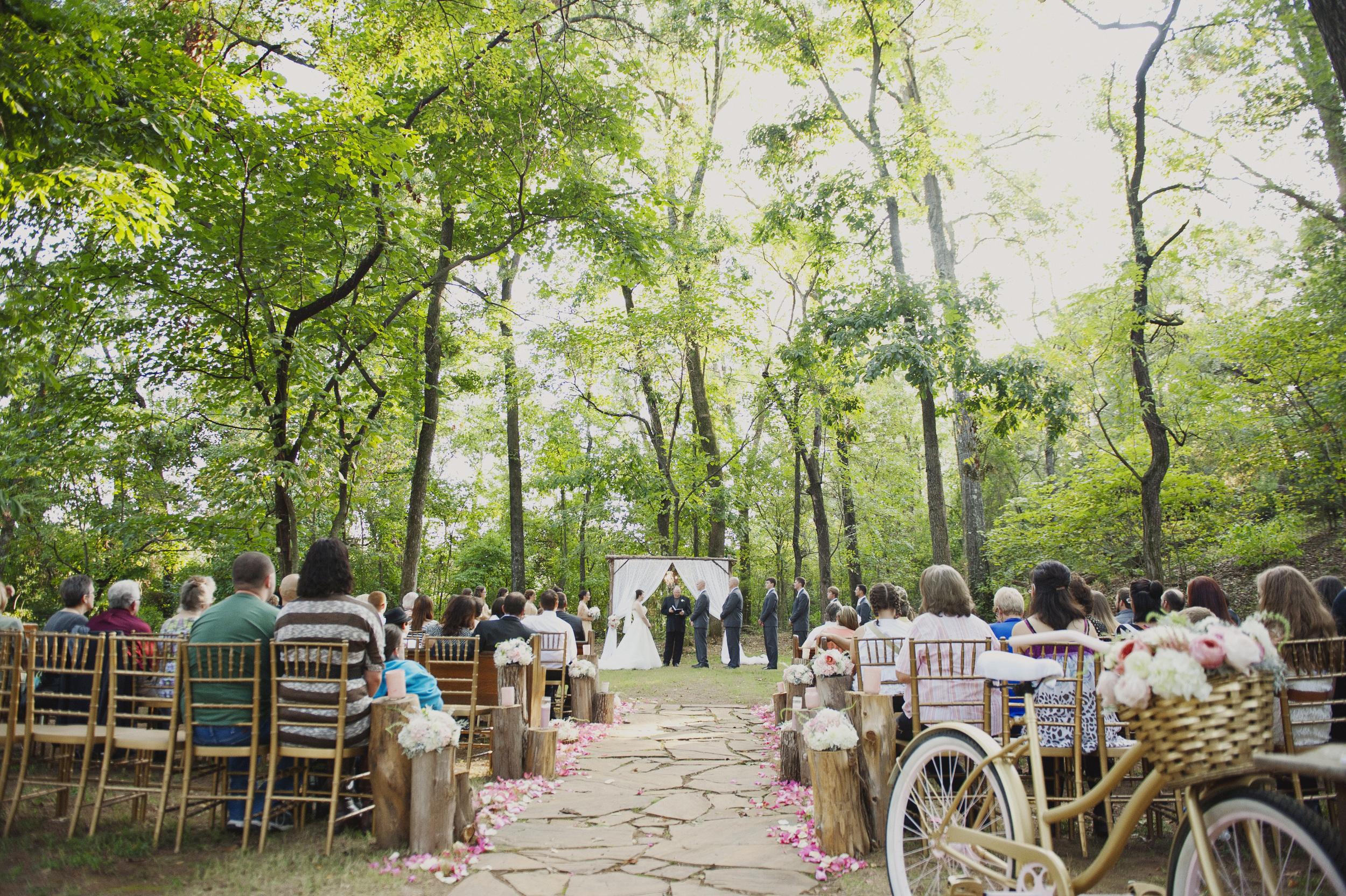 Melissa McCrotty Photography , from  mine + Richard 's wedding