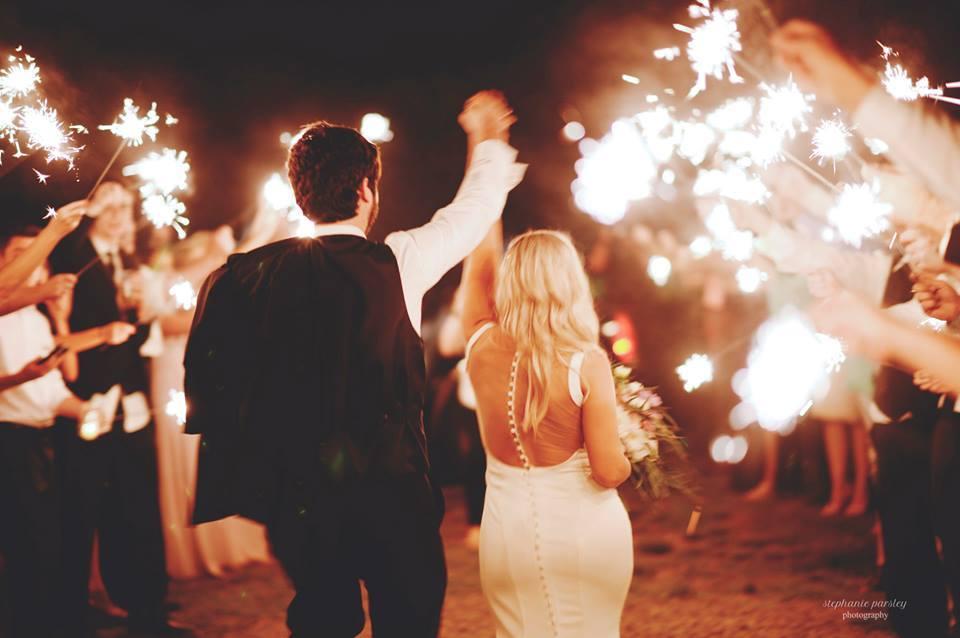 Stephanie Parsley Photography , from  Mackenzie + Tyler 's wedding