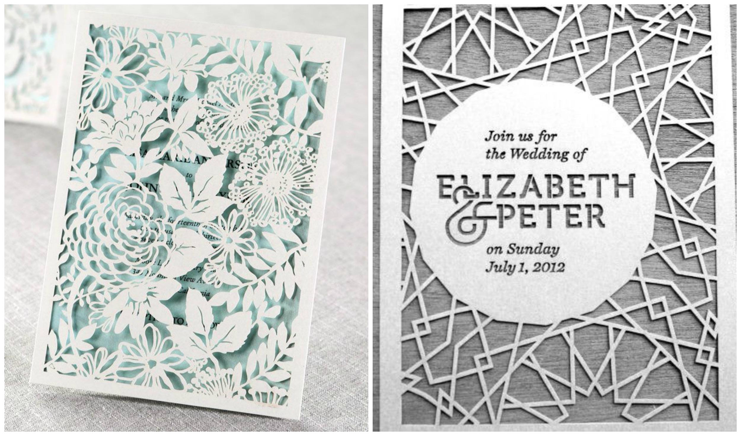 Green Wedding Shoes ; Pinterest