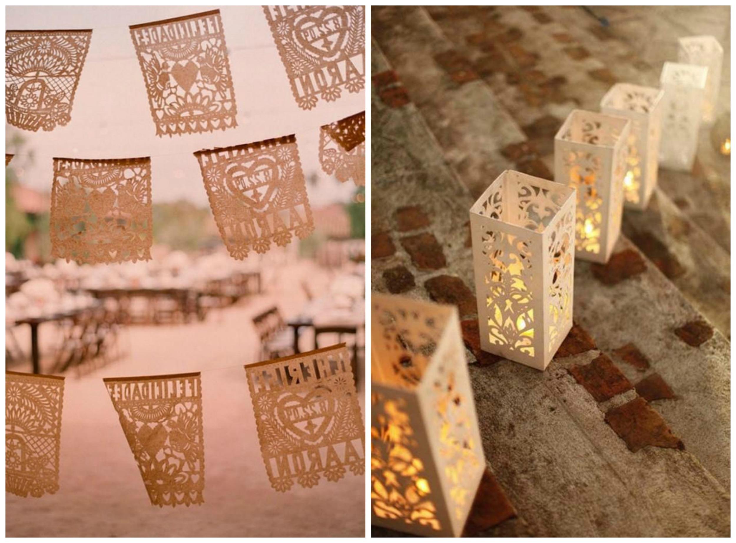 Wedding Bells ;  Hey Wedding Lady
