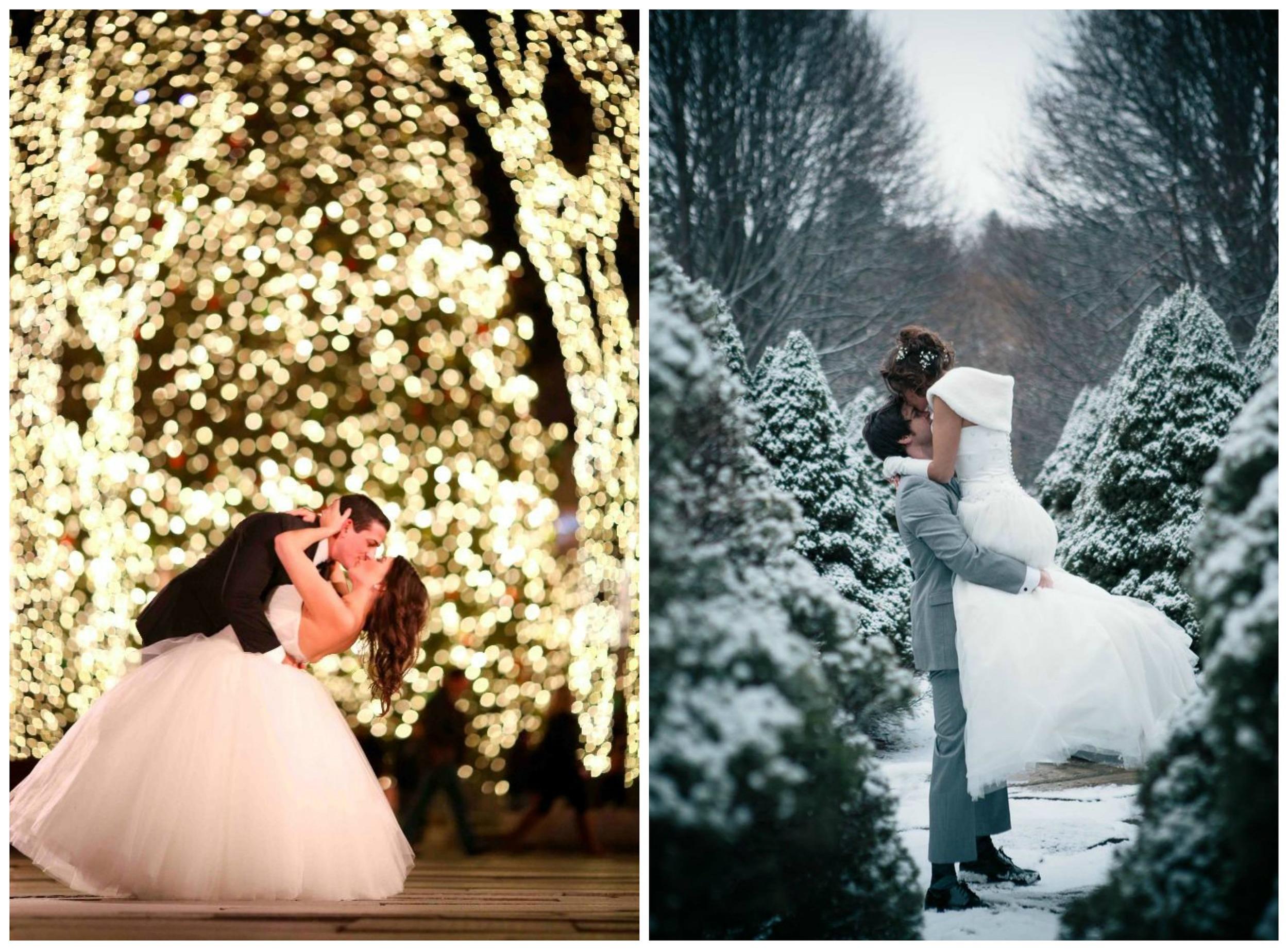 Colin Cowie Weddings ;  Hops Koch Photography