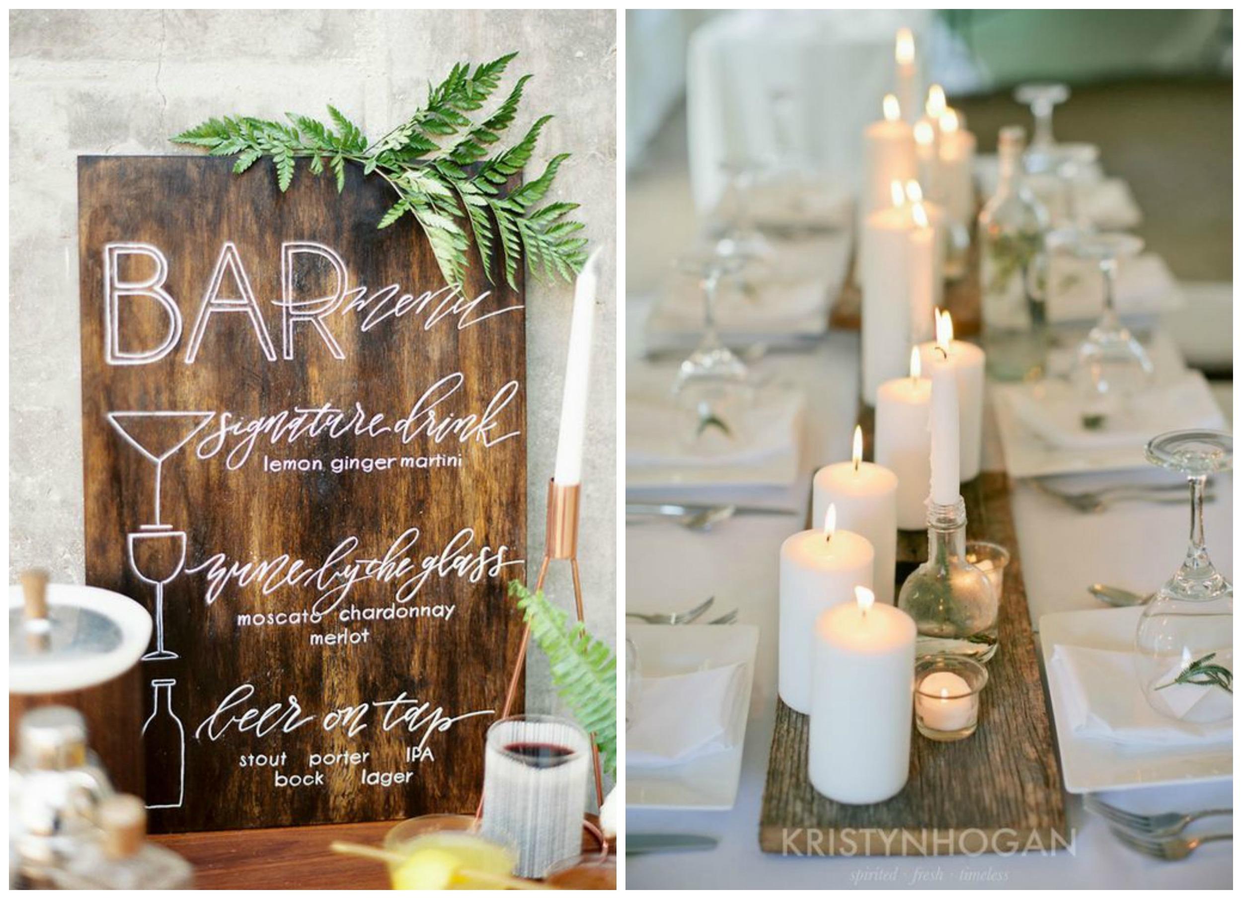 Green Wedding Shoes ;  Cedarwood Weddings