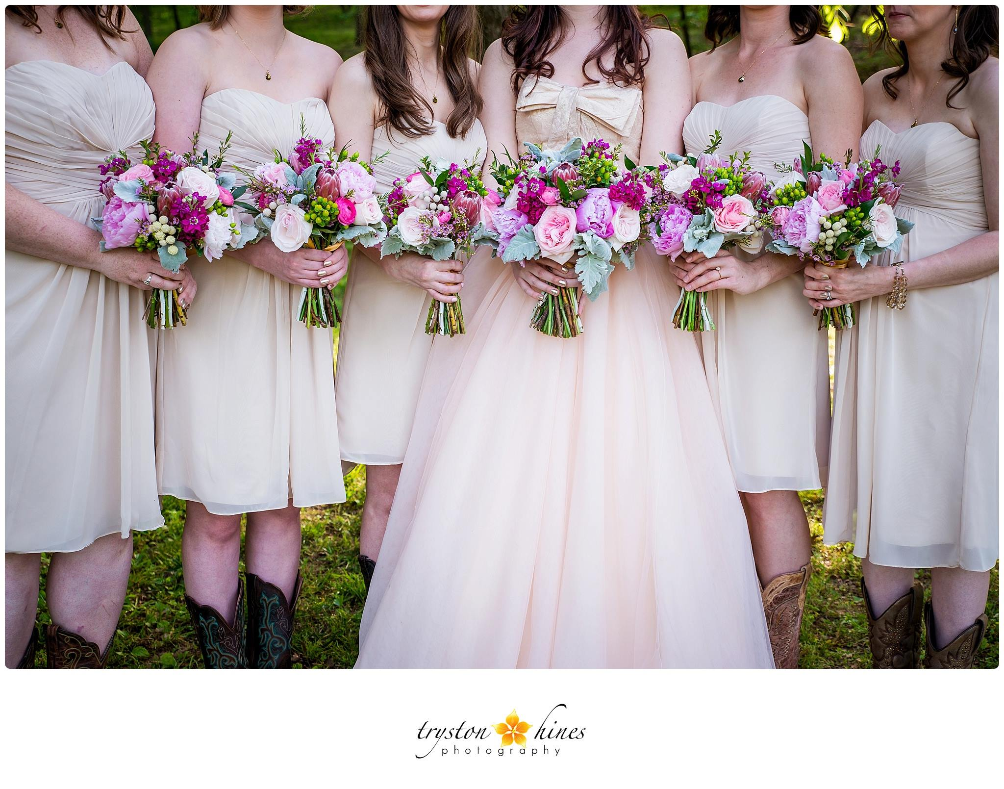 Tryston Hines Photography , from  Katie + Alan 's wedding