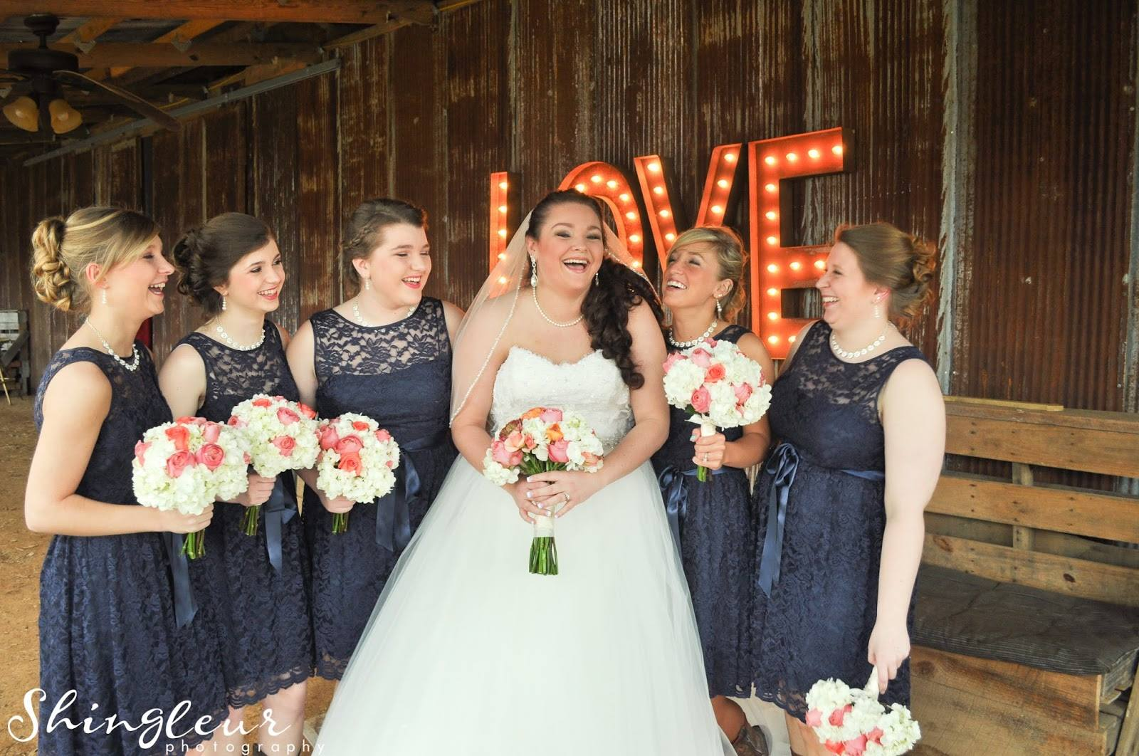 Shingleur Photography , from  Brittany + Tyler 's wedding