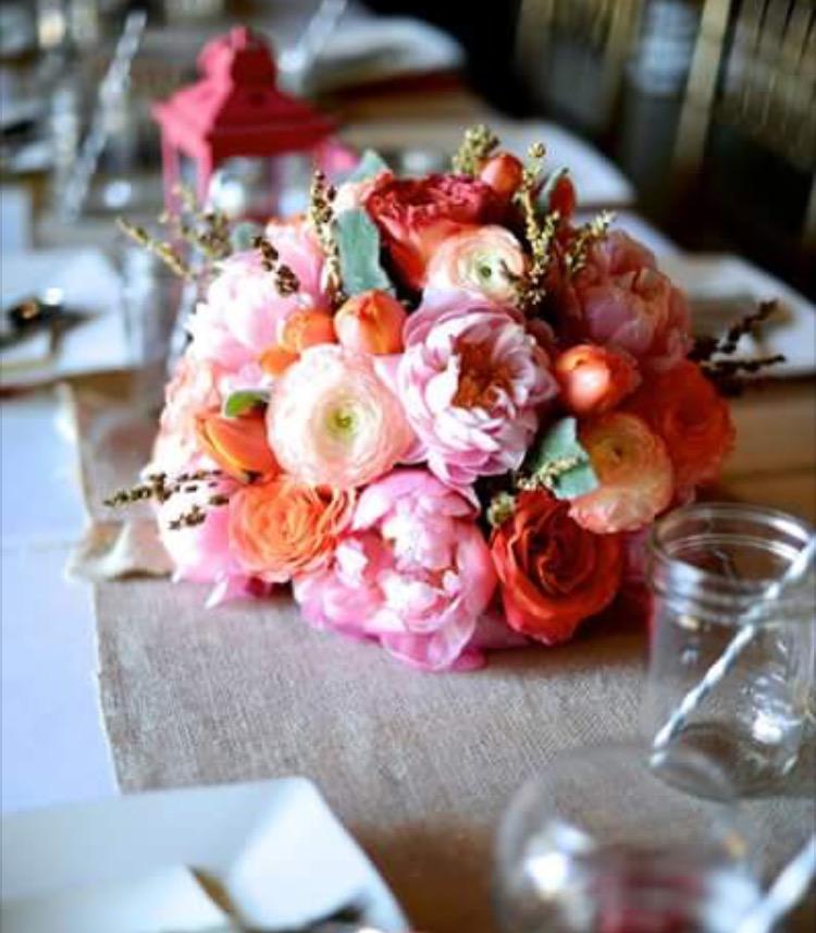 BnBauman Photography , from  Hayley + Zach 's wedding