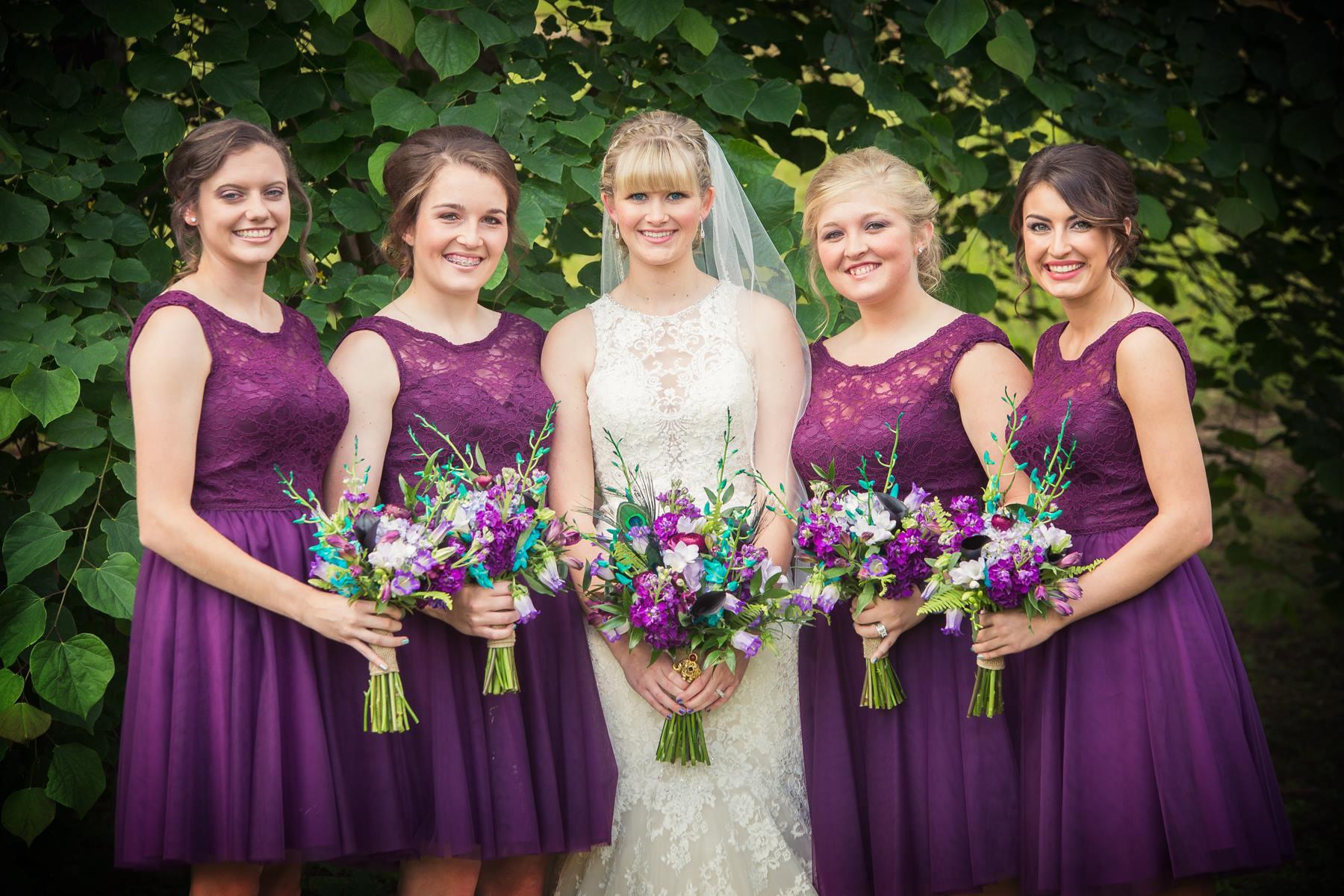 Tracye Harned Photography , from Katie + Cory's wedding