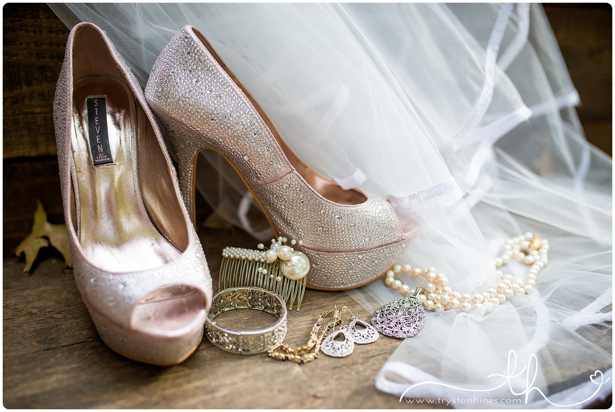 Tryston Hines Photography , from  Jaime + Jake 's wedding