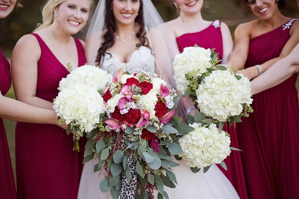 Kristina Goodwin Digital Imaging , from  Bethany + Jamie 's wedding