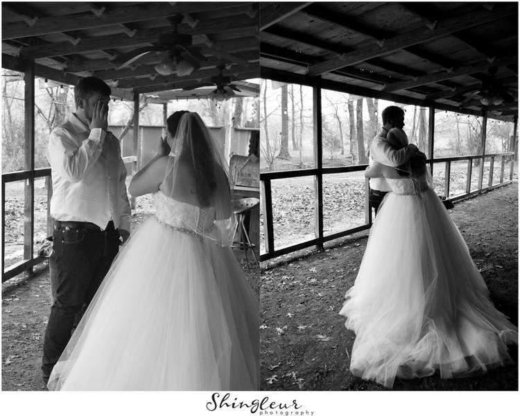 Shingleur Photography