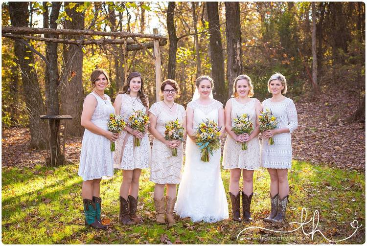 Tryston Hines Photography , from  Brittani + Matthew 's wedding
